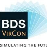 BDS VirCon