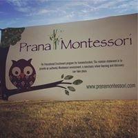 Prana Montessori