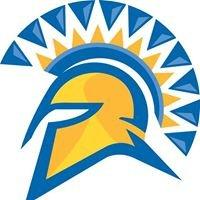 San Jose State University MPH Community