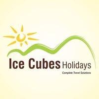 IceCubes Holidays