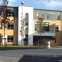 Ashton Comprehensive School