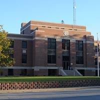 DeKalb County, Missouri