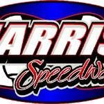 Harris Motor Speedway