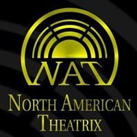 North American Theatrix