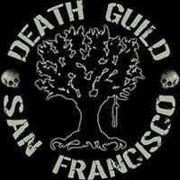 Death Guild