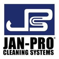 Jan-Pro Cleaning Systems Midwest