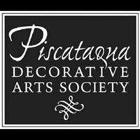 The Piscataqua Decorative Arts Society