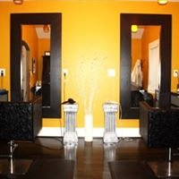 Bella Luxe Salon and Spa
