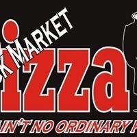 Black Market Ankeny