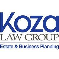 Koza Law Group  APC