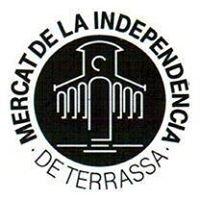 Mercat de la Independència