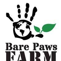 Bare Paws Farm