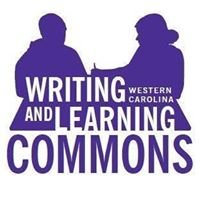 The Writing and Learning Commons