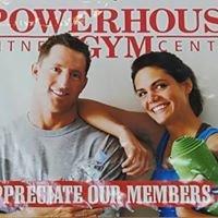 Powerhouse Gym Port Neches, Texas