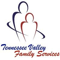 Tennessee Valley Family Services