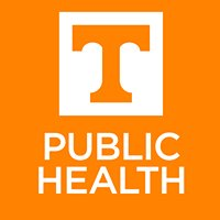 University of Tennessee Department of Public Health