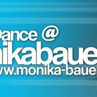 Tanzschule Monika Bauer