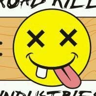 Road Kill Industries