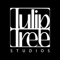 Tulip Tree Studios