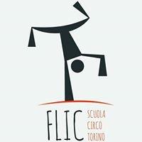 FLIC Scuola di Circo