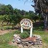 Beechwood Acres, LLC