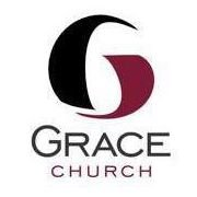 Grace Church of Mahomet