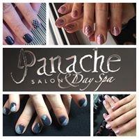 Panache Salon & Day Spa