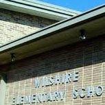 Wilshire Elementary