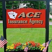 ACE Insurance Agency, Inc