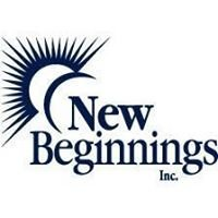 New Beginnings, Inc