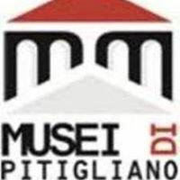 Musei Archeologici Pitigliano
