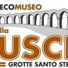 Ecomuseo della Tuscia