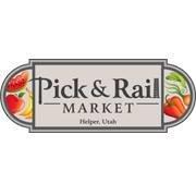 Pick and Rail Market