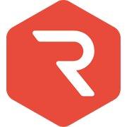 R-Style Lab