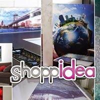 Shoppidea.com