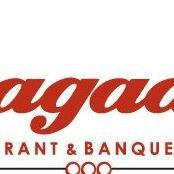Bragados Restaurant & Banquet Hall