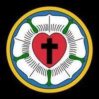 "Iglesia Evangélica Luterana, ""San Mateo Ing. Maschwitz"""