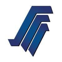 First Missouri Insurance Group