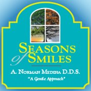 Seasons of Smiles Dental