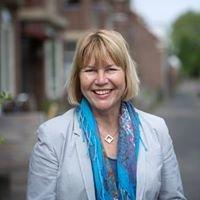 Wijkmanager Zuid 's-Hertogenbosch