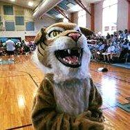 St. Amant Middle School