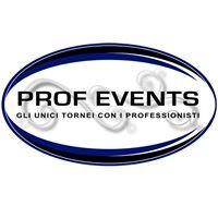 PROF Events
