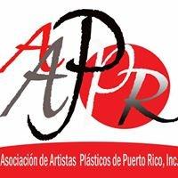 Asociación de Artistas Plásticos de Puerto Rico