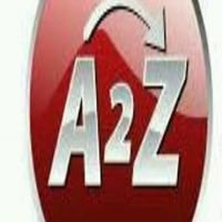 A to Z Credit Solutions