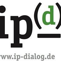 IP-Dialog Forum