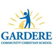 Gardere Community Christian School