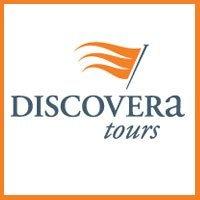 Discovera Tours