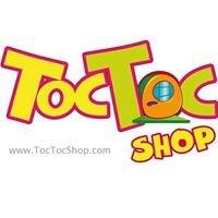 Toctocshop.com