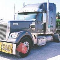 Diamond Transportation System, Inc.