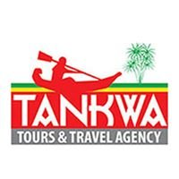 Tankwa Tours & Travel Agency